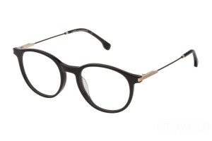 Eyeglasses Lozza VL4220 (0700)