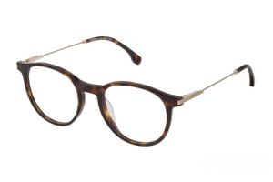 Eyeglasses Lozza VL4220 (0722)