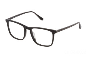 Eyeglasses Lozza VL4221 (0700)