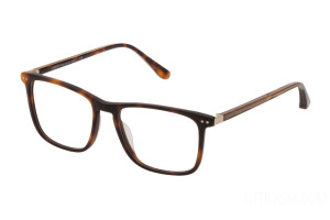 Eyeglasses Lozza VL4221 (0722)