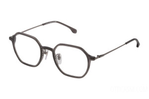 Eyeglasses Lozza VL4229 (0868)