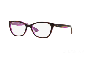 Eyeglasses Vogue VO 2961 (2019)
