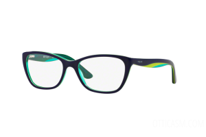 Eyeglasses Vogue VO 2961 (2311)