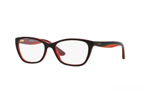 Eyeglasses Vogue VO 2961 (2312)