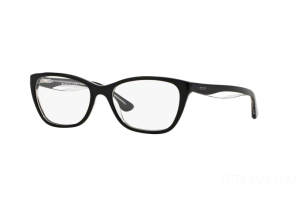 Eyeglasses Vogue VO 2961 (W827)