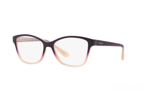 Eyeglasses Vogue VO 2998 (2347)