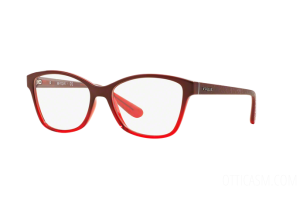 Eyeglasses Vogue VO 2998 (2348)