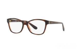 Eyeglasses Vogue VO 2998 (2386)
