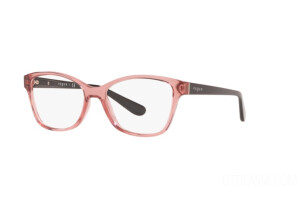 Eyeglasses Vogue VO 2998 (2599)