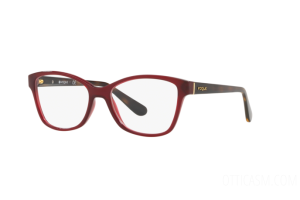 Eyeglasses Vogue VO 2998 (2672)