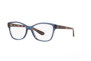 Eyeglasses Vogue VO 2998 (2762)