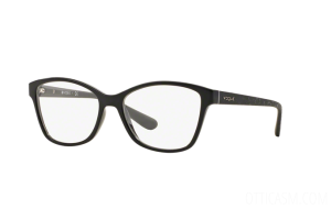 Eyeglasses Vogue VO 2998 (W44)