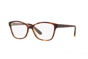 Eyeglasses Vogue VO 2998 (W656)