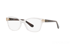 Eyeglasses Vogue VO 2998 (W745)