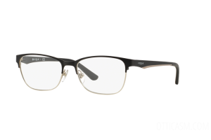 Eyeglasses Vogue VO 3940 (352S)