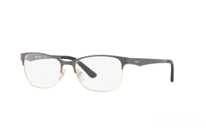 Eyeglasses Vogue VO 3940 (5061)