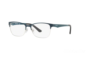 Eyeglasses Vogue VO 3940 (5068)