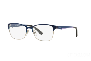 Eyeglasses Vogue VO 3940 (964S)