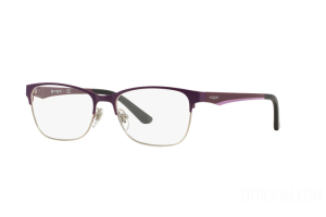 Eyeglasses Vogue VO 3940 (965S)