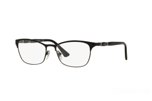 Eyeglasses Vogue VO 3987B (352)
