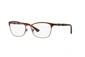Eyeglasses Vogue VO 3987B (811)