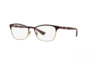 Eyeglasses Vogue VO 3987B (986)