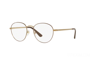 Eyeglasses Vogue VO 4024 (5021)