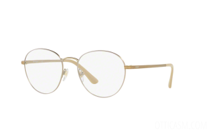 Eyeglasses Vogue VO 4024 (996)