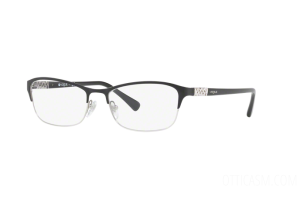 Eyeglasses Vogue VO 4057B (352)