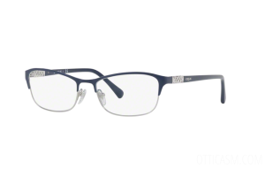 Eyeglasses Vogue VO 4057B (5051)