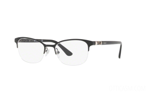 Eyeglasses Vogue VO 4067 (352)