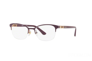 Eyeglasses Vogue VO 4067 (5060)