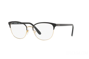 Eyeglasses Vogue VO 4088 (352)