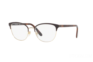 Eyeglasses Vogue VO 4088 (997)
