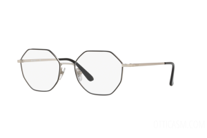 Eyeglasses Vogue VO 4094 (323)