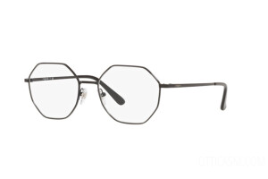 Eyeglasses Vogue VO 4094 (352)