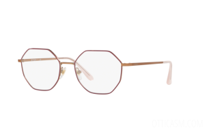 Eyeglasses Vogue VO 4094 (5089)