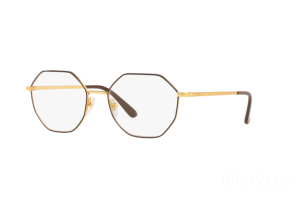 Eyeglasses Vogue VO 4094 (997)