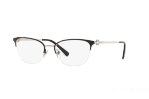 Eyeglasses Vogue VO 4095B (352)
