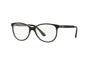 Eyeglasses Vogue VO 5030 (W827)