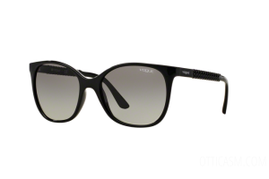 Sunglasses Vogue VO 5032S (W44/11)