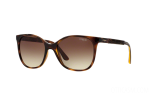 Sunglasses Vogue VO 5032S (W65613)