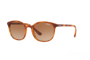 Sunglasses Vogue VO 5051S (279313)