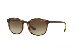 Sunglasses Vogue VO 5051S (W65613)