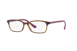 Eyeglasses Vogue VO 5053 (2406)