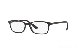 Eyeglasses Vogue VO 5053 (W44)