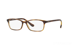Eyeglasses Vogue VO 5053 (W656)
