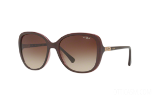 Sunglasses Vogue VO 5154SB (194113)