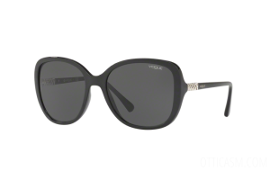 Sunglasses Vogue VO 5154SB (W44/87)