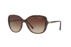 Sunglasses Vogue VO 5154SB (W65613)